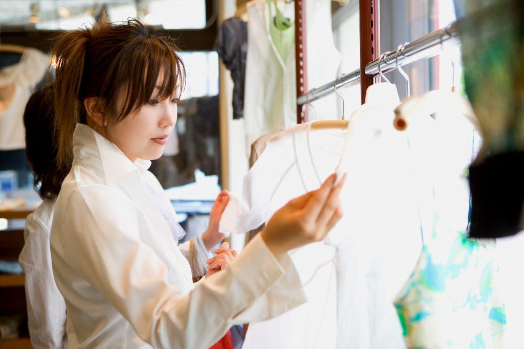 【プレスリリース】 ファッション業界の仲間ができる! コミュニティーサークル『おしゃれぶ』が開催エリア拡大!